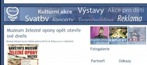 www.ceskyfortel.cz