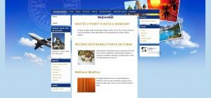 www.ctyripe.cz