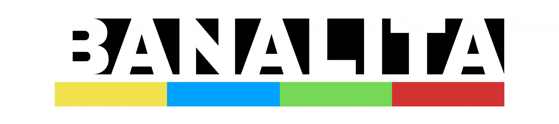 logo2020web