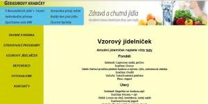 www.gerasimovykrabicky.kvalitne.cz