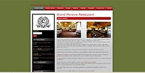 www.grandmoravia.cz