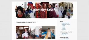 www.lednickyfasank.cz