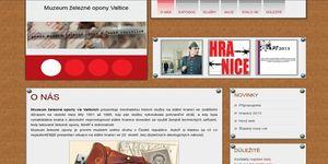 www.muzeumopony.cz