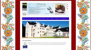 www.myhotel.cz