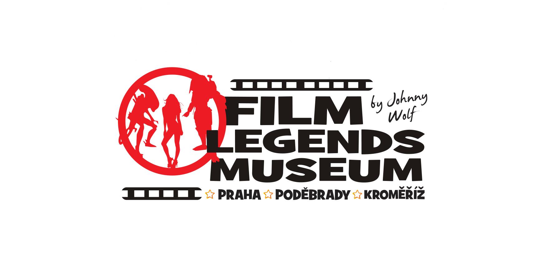 plecháček logo